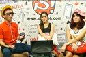 Sanook Live chat - แมงปอ AF 10 2/6