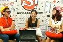 Sanook Live chat - แมงปอ AF 10 3/6