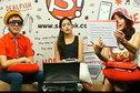 Sanook Live chat - แมงปอ AF 10 4/6
