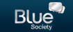 Web Bluesociety