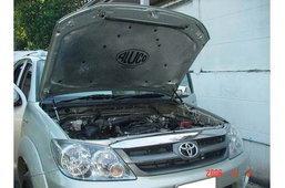 เมื่อรถป่วย!!จะไปศูนย์หรืออู่ซ่อมดี
