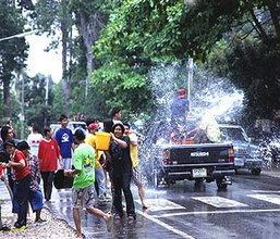 กรม ขนส่งฯ ชวนประชาชน นำรถเข้าตรวจความพร้อมฟรี!