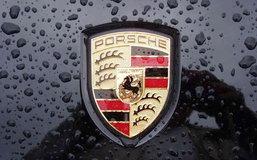 Porsche ได้รับโหวตเป็นแบรนด์ยอดนิยมที่สุดในอเมริกา