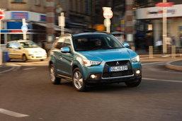 เปิดโผ Car of the year 2011 ..ค่ายไหนจะเข้าวิน