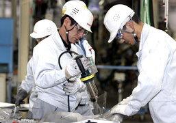 เช็คเอาชัวร์! นิสสันญี่ปุ่นตั้งทีมตรวจสอบมาร์ชผลิตจากโรงงานไทย