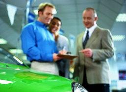 เปิดคืนภาษีรถคันแรก ซิตี้คาร์ฟัน 1 แสนทุกรุ่น