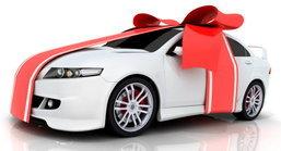 ราคารถยนต์ใหม่ ในตลาดรถยนต์ประจำเดือน สิงหาคม