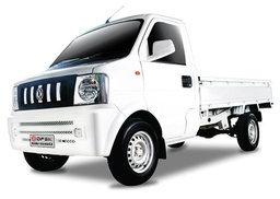 ′ตงฟง′เขย่าวงการรถกระบะรุ่นเล็ก เปิด′V21 แชมเปี้ยน′ เคาะราคาแค่ 3.38 แสน