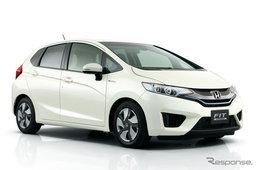 เผย 13 อันดับรถยนต์ขายดีสุดในญี่ปุ่นประจำเดือนพ.ค.