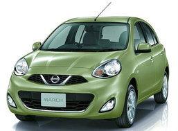 ตรวจแถว′รถเล็ก′เครื่องยนต์ดีเซล รอจังหวะบุกตลาดเมืองไทย ทั้งค่าย′ฮอนด้า-ซูซูกิ-นิสสัน′ !!