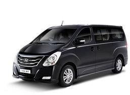 ราคารถใหม่ Hyundai ในตลาดรถยนต์ประจำเดือนมิถุนายน 2558