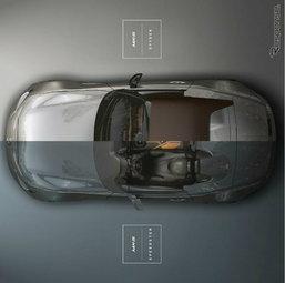 Mazda เตรียมเปิดตัว MX-5 Spyder และ Speedster ที่สหรัฐฯปลายปีนี้