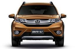 ราคารถใหม่ Honda ในตลาดรถยนต์ประจำเดือนธันวาคม 2558