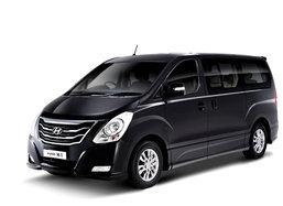 ราคารถใหม่ Hyundai ในตลาดรถยนต์ประจำเดือนธันวาคม 2558