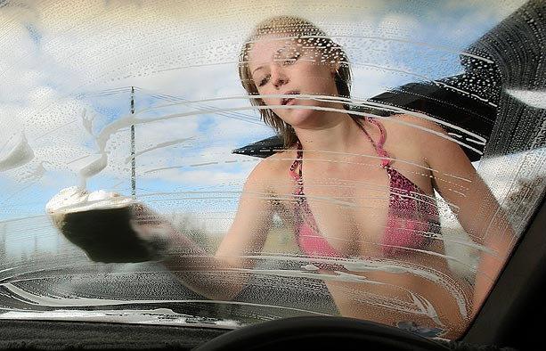 ดูแลรักษารถอย่างเซียนอะไรบ้างที่ห้าม-ควรทำ