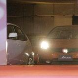 เปิดตัว New! Honda Jazz