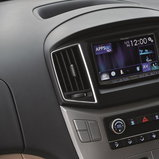 Hyundai H1 Elite Plus