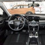 Honda Civic 180TURBO