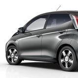 Toyota Aygo X-Clusiv