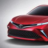 Toyota Fengchao Fun
