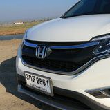 honda_crv_Minor_Change01