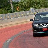 Nissan X-Trail Hybrid