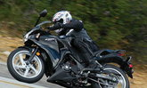 sanook! Motobike : ABS ออพชั่น 2 ล้อ ช่วยให้รอดตาย
