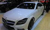TSL Motor Expo 2012