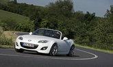 Mazda MX-5 Senshu Edition  เปิดเวอร์ชั่นแรงเบ่งพลังด้วยซุปเปอร์ชาร์จ