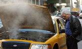 หน้าร้อน ...ทำอย่างไร? ดูแลเครื่องยนต์ไม่ให้ร้อนเกินไป