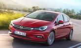 Opel Astra ขึ้นแท่นรถยอดเยี่ยมแห่งยุโรปปี 2016 ส่วน 'Mazda MX-5' ติดโผด้วย