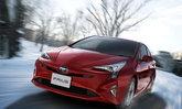 เผย 10 รถยนต์ขายดีที่สุดในญี่ปุ่นประจำเดือนมีนาคม 2559