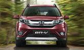 เปิดตัว Honda BR-V เวอร์ชั่นอินเดียมีเครื่องยนต์ดีเซล 1.5 ลิตรให้เลือกด้วย