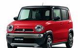 เผยยอดขายอีโคคาร์ในตลาดญี่ปุ่น 8 อันดับ พบ 'Daihatsu' นำเป็นอันดับที่ 1