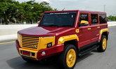 รีวิว Thairung Transformer II ใหม่ ฮีโร่พันธุ์ไทย ดีขึ้นกว่าที่เคย