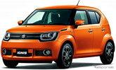 เปิดโผ 13 อันดับรถขายดีสุดในญี่ปุ่นครึ่งปีแรก 2016