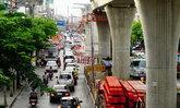 เผย 10 อันดับเมืองรถติดสุดในโลก 'กรุงเทพฯ' ติดหนึบครองที่ 2