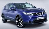 โผล่อีก! เกาหลีเผยเอสยูวี 'Nissan Qashqai' โกงค่าไอเสียอีกรุ่นแล้ว