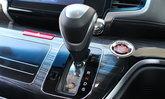 Honda ซุ่มจดสิทธิบัตรเกียร์ 3 คลัทช์ 11 สปีด!!