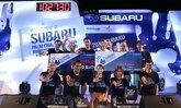เผยโฉม 10 คนไทยร่วมแข่ง Subaru Challenge: The Asia Face Off 2016 ชิง Subaru XV ถึงสิงคโปร์