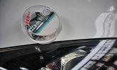 5 อุปกรณ์ในรถที่ไม่ควรซื้อ 'ของปลอม' มาใช้