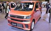 Toyota และ Suzuki ร่วมมือพัฒนาเทคโนโลยีข้อมูลด้านข่าวสาร ความปลอดภัย และสิ่งแวดล้อม