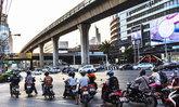 """ส่องสถิติ """"อุบัติเหตุ"""" ทำไมไทยขึ้นแท่น """"ตายสูงสุดในโลก"""" เพราะมอเตอร์ไซค์"""