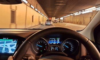 5 เทคนิคเด็ดขับ 'เกียร์ออโต้' ในเมืองให้ประหยัด