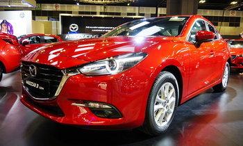 'ป้ายแดงรุ่นเล็ก' หรือ 'มือสองรุ่นใหญ่' คุณเหมาะสมจะซื้อรถแบบไหนมากกว่ากัน?