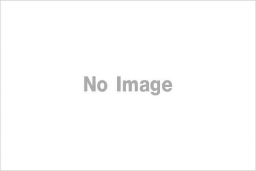 มือดีโพสภาพ Isuzu แอบเทสว่อนทั่วเน็ตคาดโฉม 2012