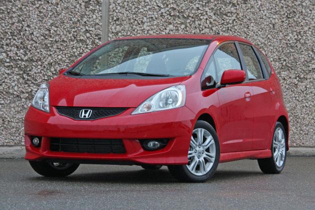 Honda ประกาศ Global Recall ใน รถ 3 รุ่น หลังพบปัญหาในเครื่องยนต์ เสี่ยงเครื่องพัง