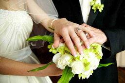 สิ่งที่เจ้าสาวควรเตรียมตัวก่อนเข้าพิธีแต่งงาน