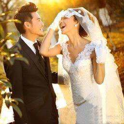 5 ความเชื่อเรื่องแต่งงานที่อาจไม่ได้เป็นอย่างที่คิด