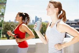 เหตุผลที่ทำให้ต้องหันมาออกกำลังกาย